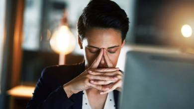 Photo of 9 tell-tale signs of employee burnout