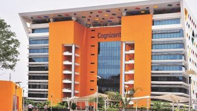 Photo of Cognizant may hike variable pay component in move to lower costs: Report