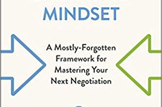 Photo of The Bartering Mindset: A Mostly Forgotten Framework for Mastering Your Next Negotiation