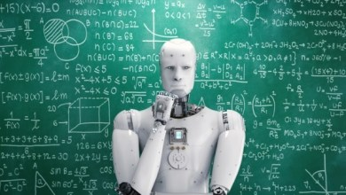Photo of AI Trained on Old Scientific Papers Makes Discoveries Humans Missed
