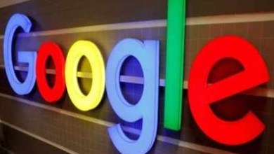 Photo of Google launches artificial intelligence research lab in Bengaluru