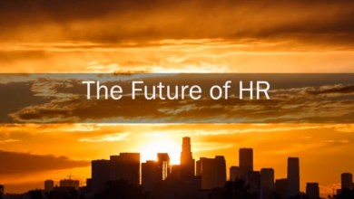 Photo of Willis Towers Watson Future of Work and HR – what does it means for your organization?