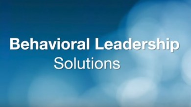 Photo of ADI Service: Behavioral Leadership Solutions