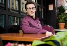 Photo of Leadership Guru Sinek Is Cynical About Business Roundtable's Purported About-face