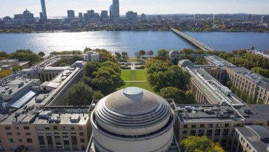 Photo of MIT has just announced a $1 billion plan to create a new college for AI