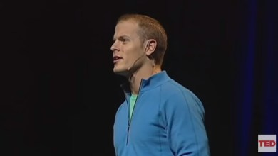 Photo of Smash fear, learn anything | Tim Ferriss