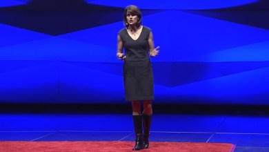 Photo of After watching this, your brain will not be the same | Lara Boyd | TEDxVancouver