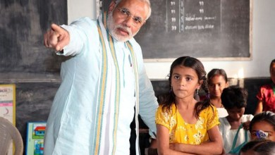 Photo of Why our next generation will thank PM Modi