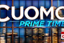 Photo of Making the Move to Prime Time!