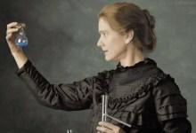 Photo of Women and Creativity