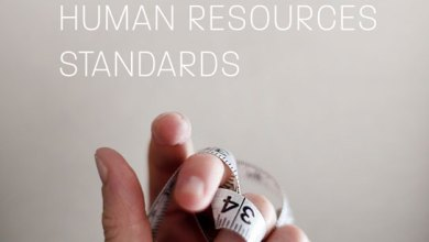 Photo of The Global Movement for Human Resources Standards
