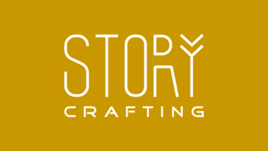 Photo of Storycrafting™ – Facilitating for Business Value of Storytelling