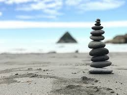 Photo of Balance – In & Out