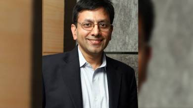 Photo of Google India appoints former Star and Disney head Sanjay Gupta as new Country Manager