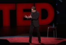 Photo of Why is our universe fine-tuned for life? | Brian Greene