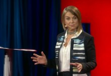 Photo of Rethinking infidelity … a talk for anyone who has ever loved | Esther Perel
