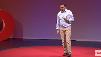 Photo of Which country does the most good for the world?   Simon Anholt