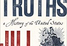 Photo of These Truths – A History of the United States