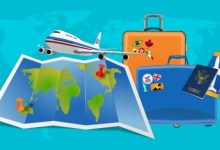 Photo of 6 Ways to Prepare for Working Abroad