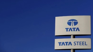 Photo of Tata Steel asks LGBTQ+ employees to declare partners, avail HR benefits