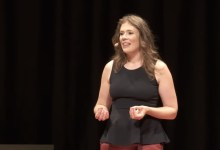 Photo of How Intimacy Design Can Change Your Life | Wilrieke Sophia | TEDxKoenigsallee