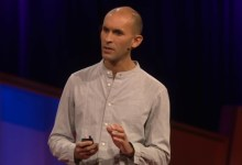 Photo of Your brain hallucinates your conscious reality | Anil Seth
