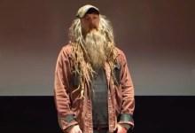 Photo of Go with your gut feeling | Magnus Walker | TEDxUCLA