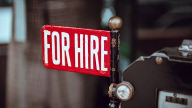 Photo of Weigh In: What's Hot in Talent Acquisition and Recruiting in 2020?