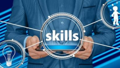 Photo of Skill Training – indispensable to job excellence