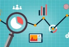 Photo of 3 Benefits of Analytics Every HR Manager Should Know