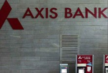 Photo of Axis Bank to hire 30,000 employees in next 2 yrs; open 550 branches in FY21
