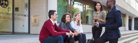 university_of_edinburgh_business_school