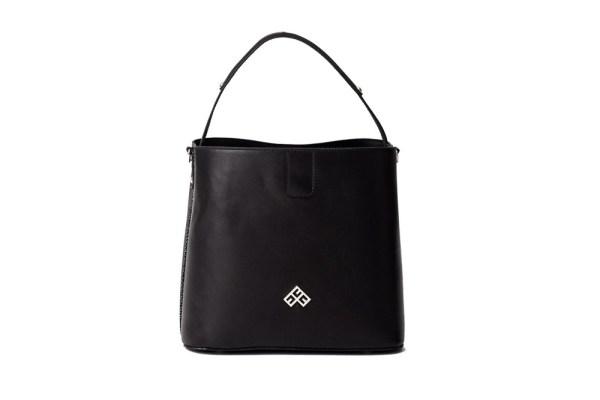 Ladies Basket Bag