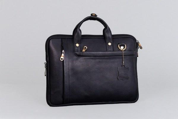 Slim Compact Laptop Bag