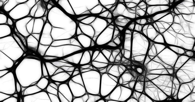 Neuromelanin
