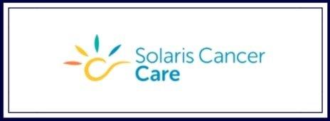 Centro Solaris