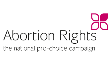 Female and reproductive rights HSS