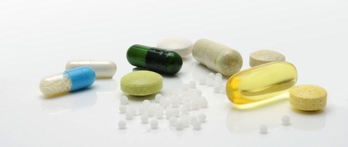 Buyers Guide For Nootropics Supplements