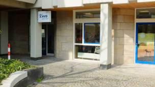 nuernberg-05
