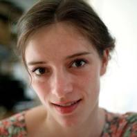 Anika Herbst, Redakteurin
