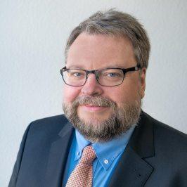 Michael Bauer, Herausgeber