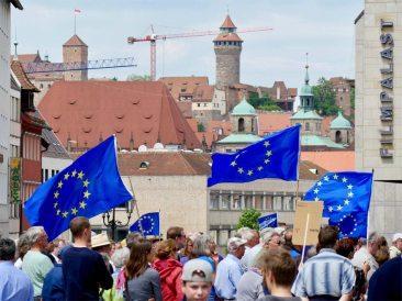 Foto: PoE Nürnberg