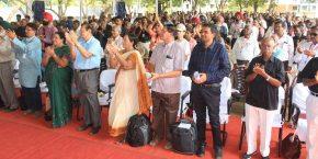 Foto: World Atheist Conference / AAI