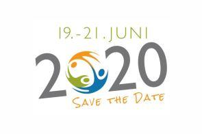 HumanistenTag 2020