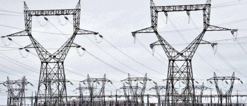 « On risque d'avoir un service de l'énergie au rabais et à terme d'avoir des prix qui seront très différents d'un territoire à l'autre    ». Philippe Huguen/AFP