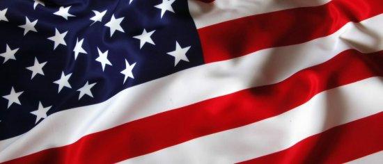 UNE ANNÉE AMÉRICAINE un numéro exceptionnel. L'Humanité fait le bilan des élections présidentielles et dresse un état des lieux des États-Unis.
