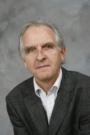 Yvon Quiniou Philosophe