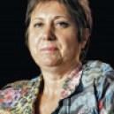 Bernadette GroisonSecrétaire générale de la FSU