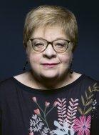 Dominique CostagliolaÉpidémiologiste, directrice de recherche à l'Inserm