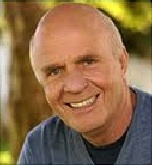Wayne Dyer: La sagesse authentique